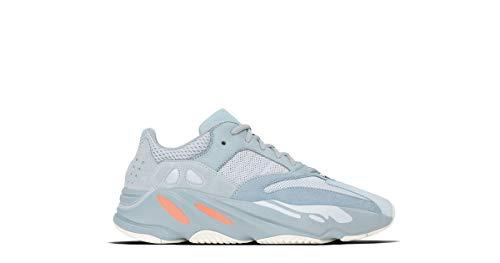 adidas Yeezy Boost 700 Inertia Sneaker (EU 46 UK 11, Inerti/Inerti/Inerti)