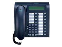 Siemens OptiPoint 410 Standard mangan VoIP-Telefon