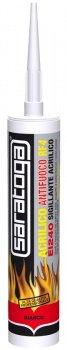 silicone-intumescente-200-resistente-al-fuoco-bianco