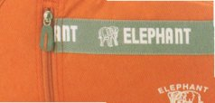 a mitternachtsblau mitternachtsblau Elephant Borsa a tracolla tracolla donna Elephant Borsa wFqaBRq