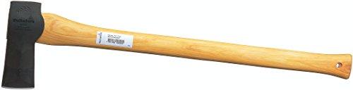 Hultafors Agdor - Hacha 76,2 cm