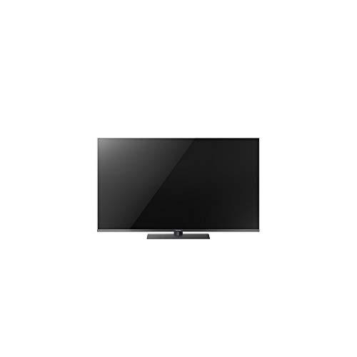 "Panasonic TX-75FX780E - Televisor de 75"" Ultra HD LCD (HDMI, USB, HbbTV, In-House TV Streaming) Color Negro"