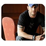 tom-hardy-cool-mousepad-personalized-custom-mouse-pad-oblong-shaped-in-984x787-gaming-mouse-pad-mat
