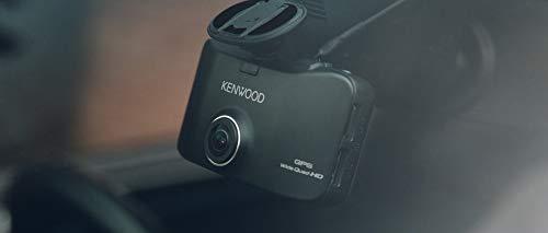 Kenwood-DRV-830-Wide-Quad-HD-Dashcam-mit-GPS-und-Fahrassistenzsystem-37-MP-Schwarz