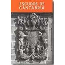 Escudos De Cantabria VII