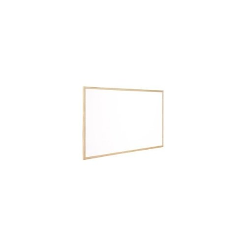 q-connect-kf03571-whiteboard-wooden-frame-600x900mm