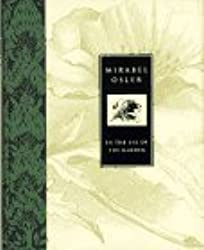 In the Eye of the Garden by Mirabel Osler (1994-04-03)