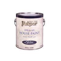 valspar-brand-1-quart-flat-white-medallion-exterior-latex-house-paint-27-45501