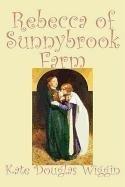 rebecca-of-sunnybrook-farm-by-kate-douglas-wiggin-fiction-historical-united-states-people-places-rea