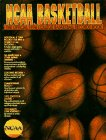 National Collegiate Athletic Association Basketball 1996: Official College Baketball Records Book (NCAA MENS BASKETBALL RECORDS) por National Collegiate Athletic Association