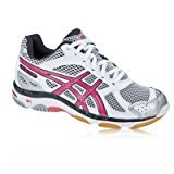 Asics Lift Trainer Cross Training Schuh - 40 (Asics Schuhe Training Cross)
