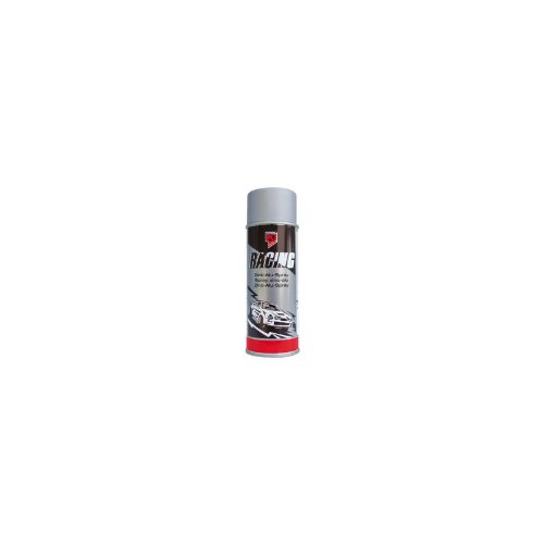 kwasny-288-057-auto-k-racing-zink-alu-spray-zinkspray-aluminium-400ml