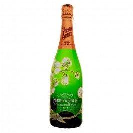 perrier-jouet-champagne-belle-epoque-2007-075lt