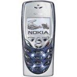 Nokia 8310 dark Handy