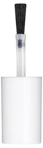 essie Nagelpflege grow stronger / stärkender Unterlack für sichtbar stärkere und festere Nägel, 1 x 13,5 ml