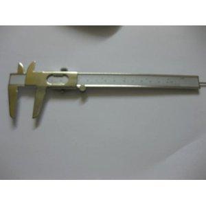 am-tech-6-zoll-vernier-caliper-p2900