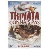 Trinita connais pas [FR Import]