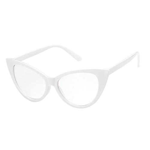 Vaycally Rapid Eyewear Mens \u0026 Womens Large Size Polarized ÜBERBRILLE Sonnenbrille, die über verschreibungspflichtige Brillen zum Fahren, Angeln, Radfahren usw. passen.