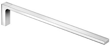 Preisvergleich Produktbild Keuco 11120010000 Edition 11 Handtuchhalter,  chrom