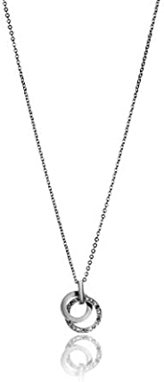Victoria Walls Women's Crystal Necklace - VN1