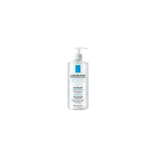 La Roche-Posay Pelle Sensibile Acqua Micellare - 750 ml