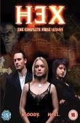 hex-season-1-3-dvds-uk-import