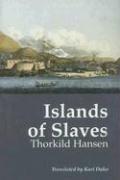 islands-of-slaves-thorkild-hansen