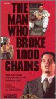 man-who-broke-1000-chains-vhs-import-usa
