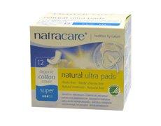 natracare-ultra-super-pads-mit-flugeln-12pieces-x-2