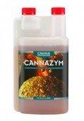 Canna cannazym-250 ml