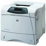 64 Mb, Hp Laserjet (HP LaserJet 4200N Laserdrucker A4 33ppm 1200dpi 64.0 MB Fast/Centronics PS)