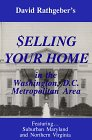 David Rathgeber's $elling your home in the Washington, D.C. Metropolitan Area