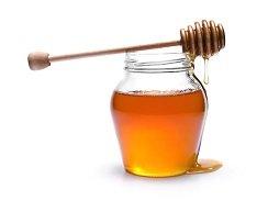 Miele di Castagno della Sila - Prodotto in Calabria - Miele Italiano Artigianale e Grezzo senza alcun trattamento - Giardino Digitale (1)