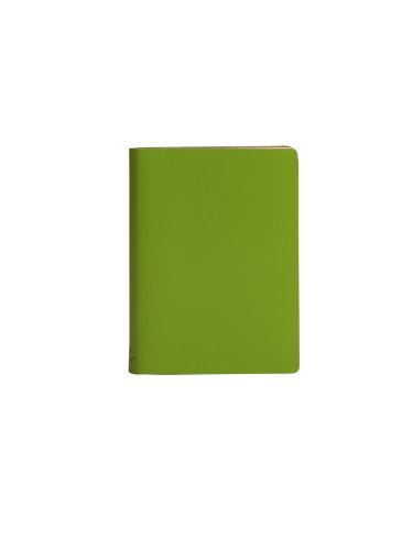 paperthinks-lime-pocket-squared-recycled-leather-notebook-35-x-5-inches-pt90593-by-paperthinks