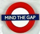mind-the-london-transport-gap-magnete-frigorifero-di-gomma