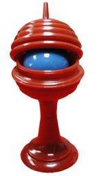 Royal Magic Ball Vase - The Perfect Magic Trick For New Magicians