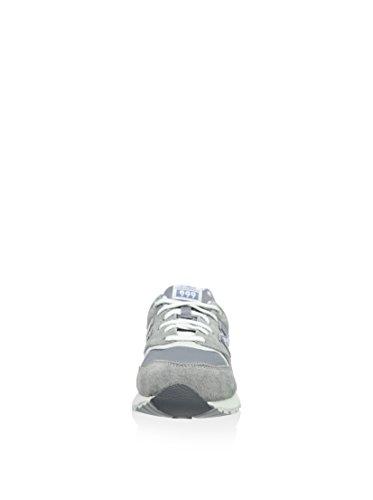 New Balance Wl999wd, Chaussures Femme Gris
