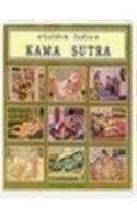 Kamasutra - Golden India Series (gr) par From Roli Books Pvt Ltd