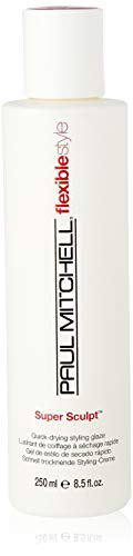 Paul Mitchell Super Sculpt Styling-Creme ,1er Pack (1 x 250 ml)