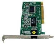 Longshine  LCS-8051A-B ISDN PCI Karte (32MB)