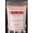 Jing Herbs - American Ginseng Powder 50g by Jing Herbs