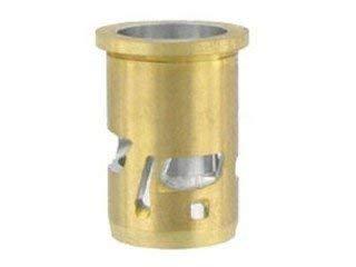 VRX Cilindro para Motor Desbrozadora Gasolina Recortador McCulloch GO-21 Cod.21-2203C pz.1