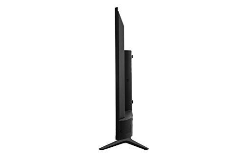 "21BbcNKaezL - Hisense H32A5100 - TV Hisense 32"" Full HD, Motion Picture Enhancer, Clean View, DVB-T2 + S2, USB Media, HDMI, Natural Color Enhancer, Clear Sound"