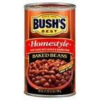 bushs-homestyle-baked-beans-28-oz-pack-of-12-by-bushs-best