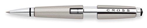 Cross AT0555S-2Edge-Penna da 5Edge SelecTip color