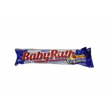 nestle-baby-ruth-3er-pack