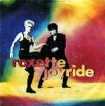 "Joyride / Come Back [7"" Vinyl] -"