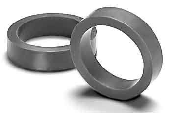 houben-106817-a-to-a-fassung-metall-10-w-integriert-grau-35-x-35-x-25-cm