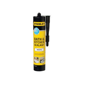 stanley-consumables-sea001-300ml-bath-kitchen-sealant-cartridge-white