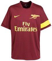 Preisvergleich Produktbild Nike Air Max Shirt
